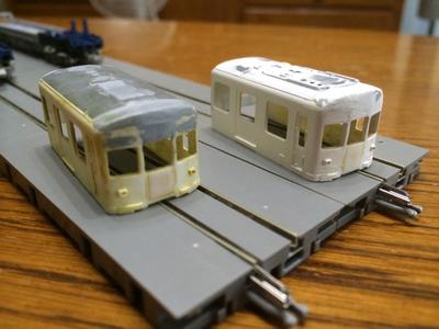 BB8184C4-B7BB-4081-B5EF-772318F5DE5C.jpg