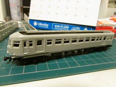 IMG_6607.JPG