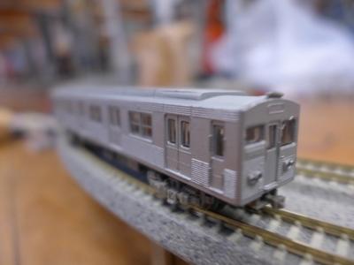 P1170214.JPG